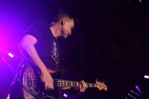 Blink - 182 RECAP - WNOW