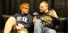 Ed Sheeran Interview - Radio Now 100.9