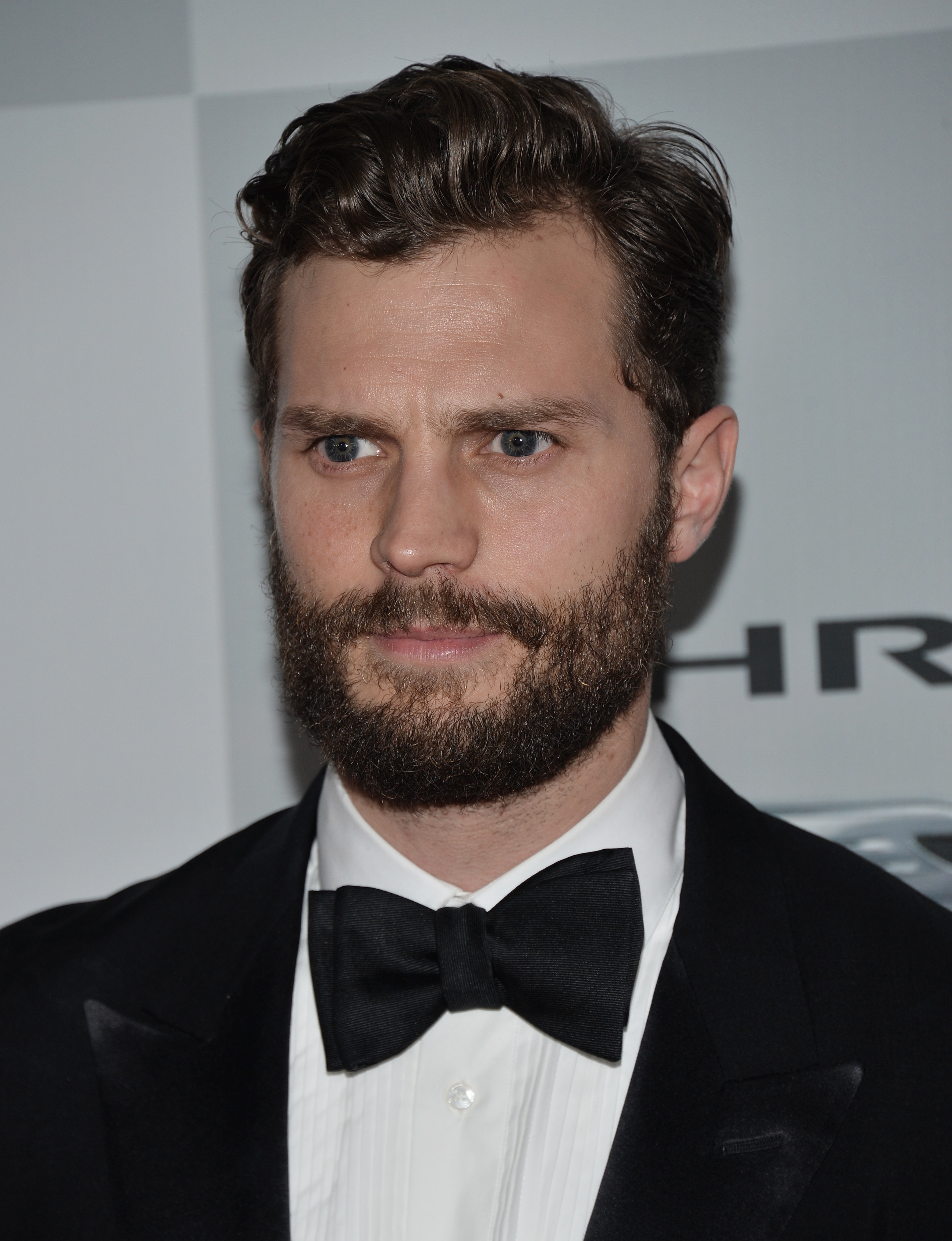 NBCUniversal's 72nd Annual Golden Globes After Party - Arrivals