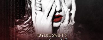 Taylor Swift Flyer