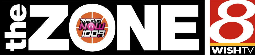 The Zone Logo