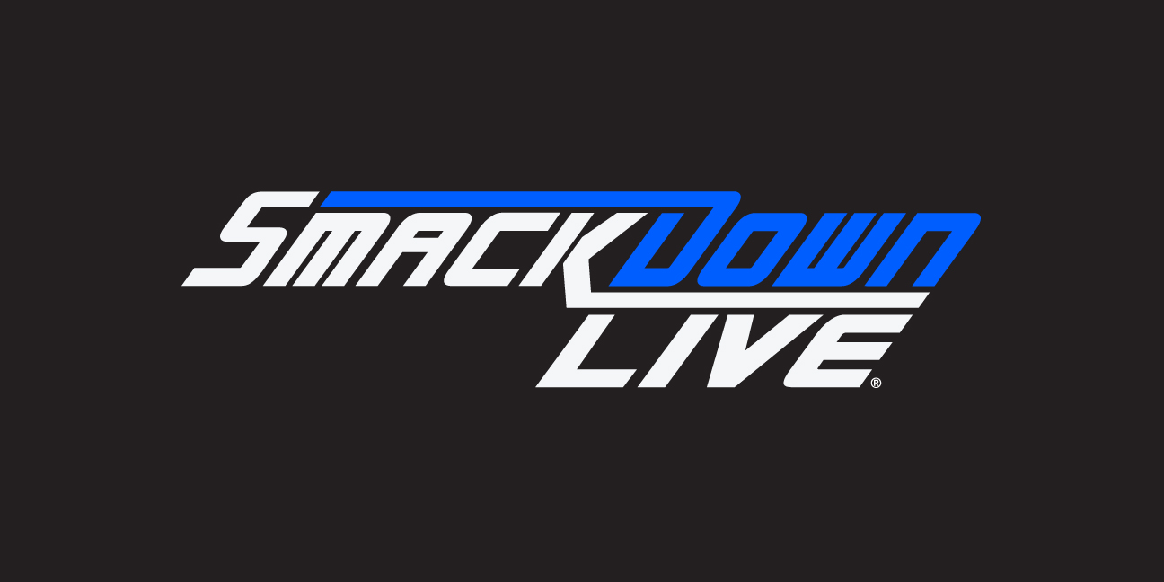 WWE Smackdown Live Indy