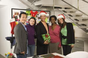 Weird Secret Santa Gifts Radionow 100 9