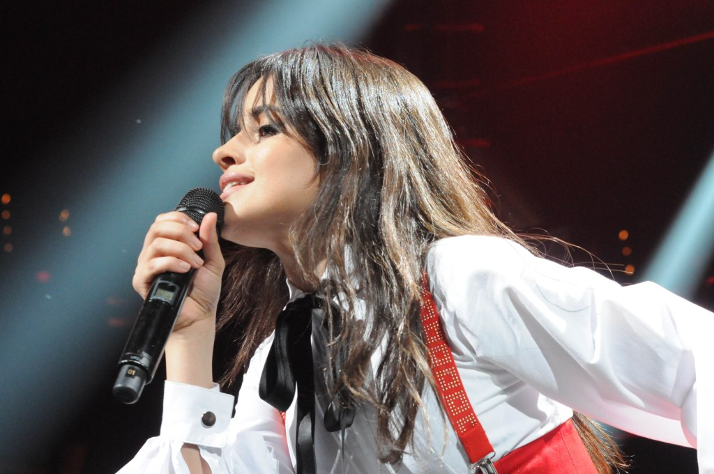 HOT 99.5's Jingle Ball - Performances