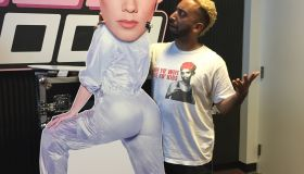 Elliott King - Fake P!nk Interview