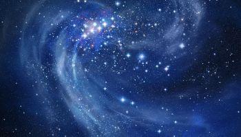 Star field (digital)