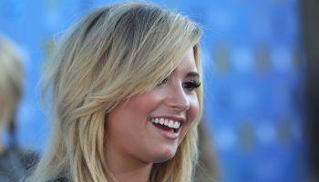 'The X Factor' Season 3 Premiere Party