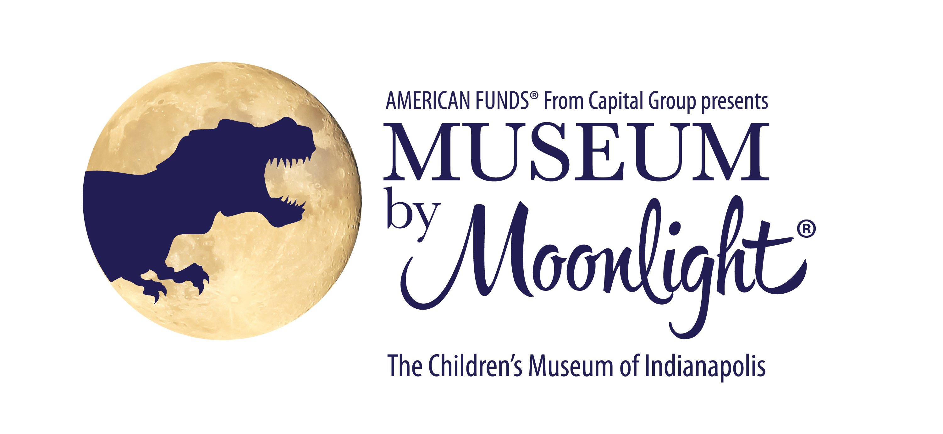 2019 Museum by Moonlight Flyer