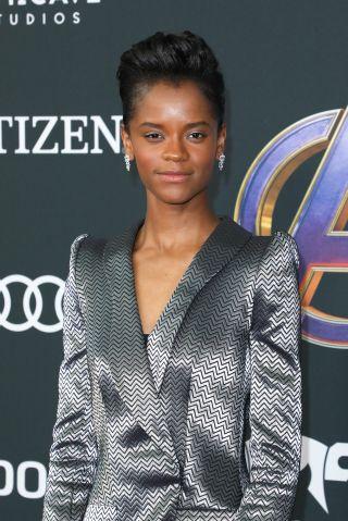 World premiere of 'Avengers: Endgame'