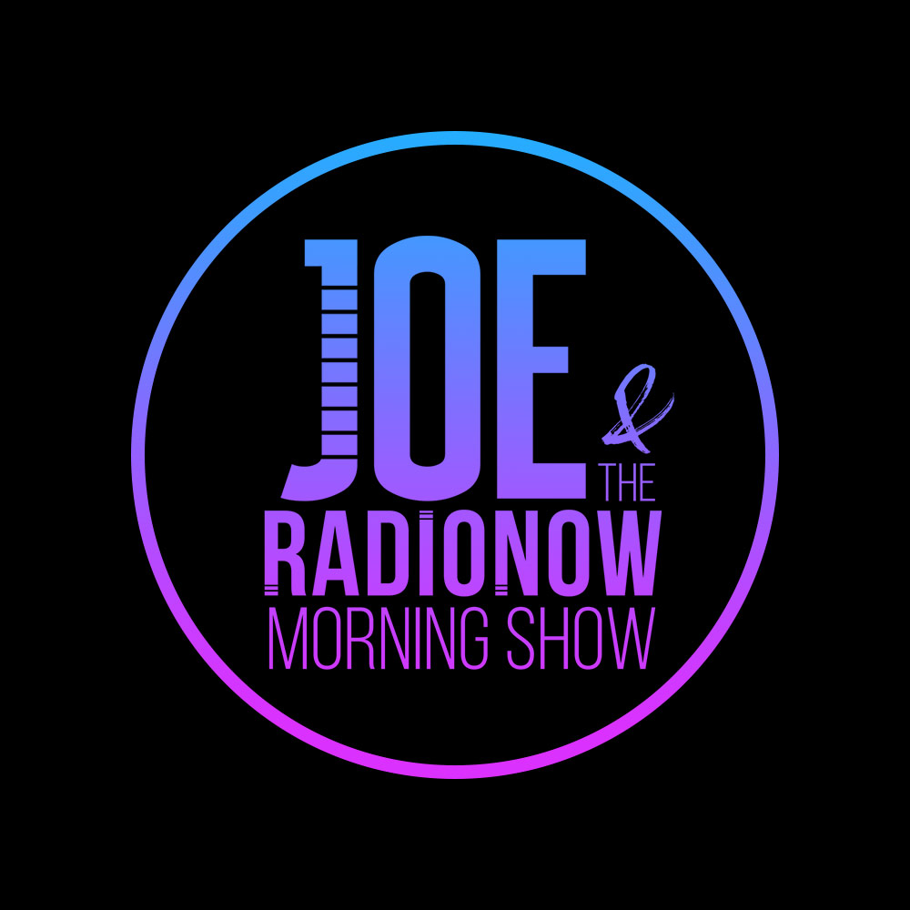 Joe & The RadioNow Morning Show