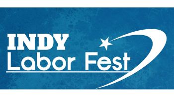 Central Indiana Laborfest