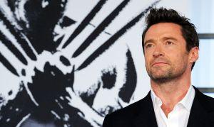 'The Wolverine' Japan Premiere
