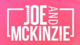 Joe & McKinzie