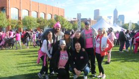 2019 Indianapolis Making Strides Walk