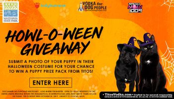 Yappy Hour Contest_RD Indianapolis WNOU_October 2019