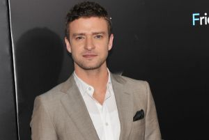 'Friends With Benefits' New York Premiere - Inside Arrivals