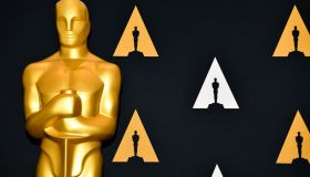 Oscars Week: Documentaries