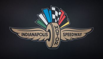 AUTO: NOV 04 Indianapolis Motor Speedway and IndyCar Series Sold to Penske Corp