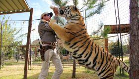 Tiger King doc