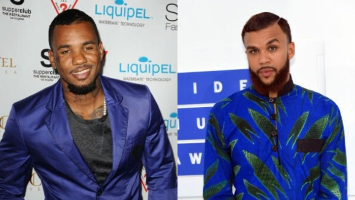 Celeb Look Who Look Alike
