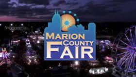 Marion County Fair